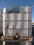 Бензиновая  высокооктановая присадка  с  поглотителем молекулярной   воды