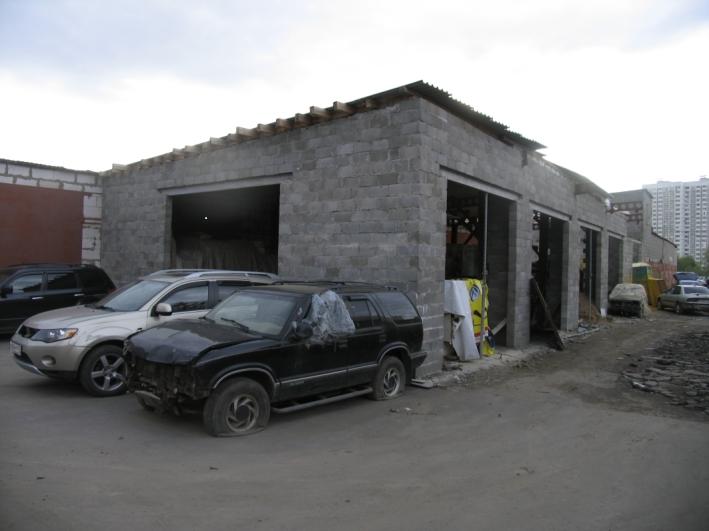 Продаётся склад офис (автосервис) 410 м на м Университет