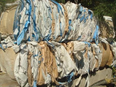 Куплю резанные и рваные биг беги на переработку 8-916-779-72-57