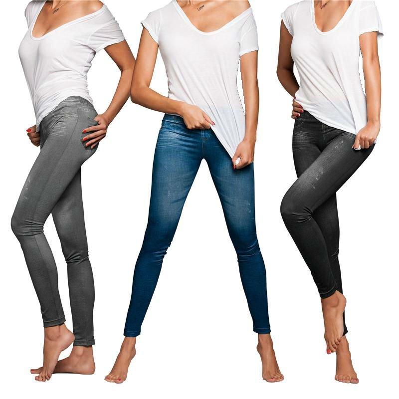 джинсы в хабаровске каталог