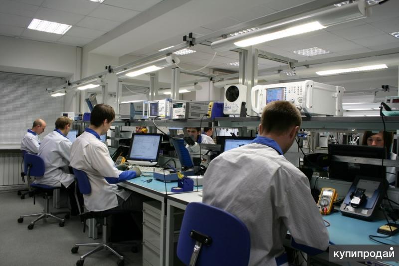 Тесты по информатике на компьютере электронные таблицы