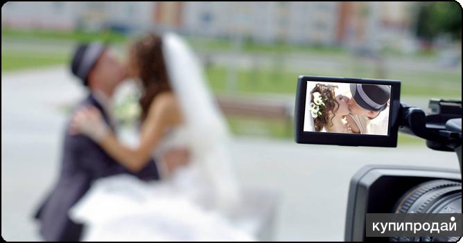 uslugi-intimnogo-fotografa