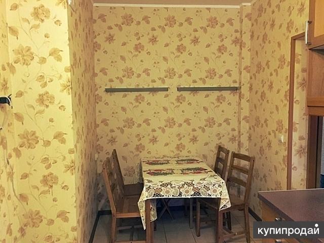 Ремонт квартир 74 квм