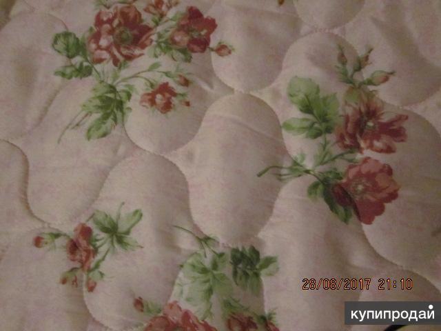 одеяло , 1,5-ка