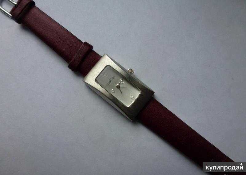 Наручные женские часы Miss Torrente (Великобрит.)