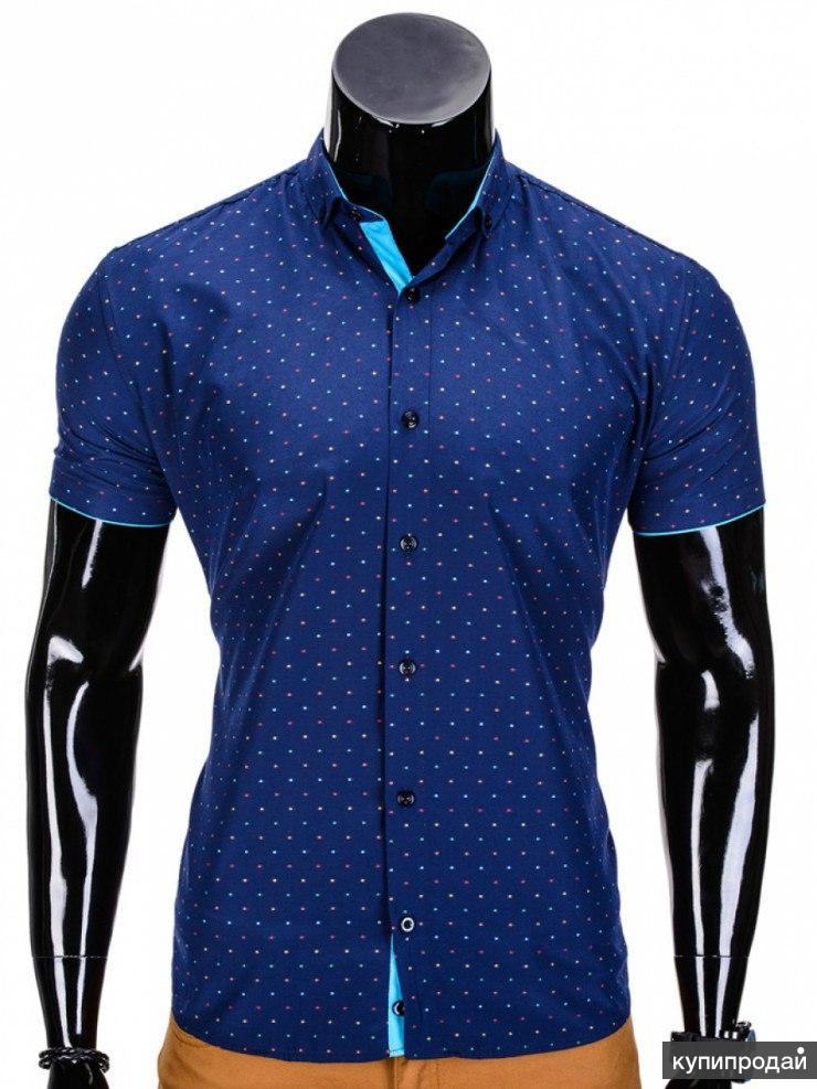 Качественная мужская одежда