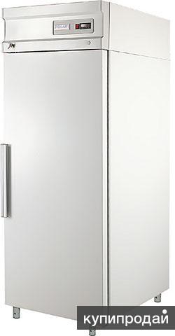 Пищевое, технологическое, холодильное и санитарное-гигиеническое  оборудование