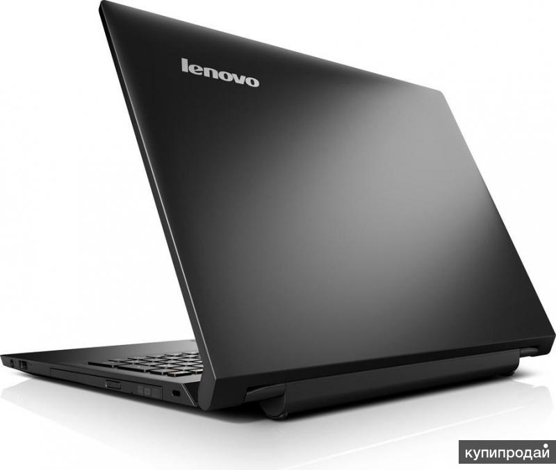 Ноутбук Lenovo B50-30