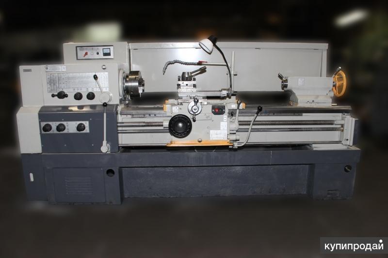 Ремонт токарных станков 1к62, 1к62д, 16к20, 16к25, МК6056, 1м63.