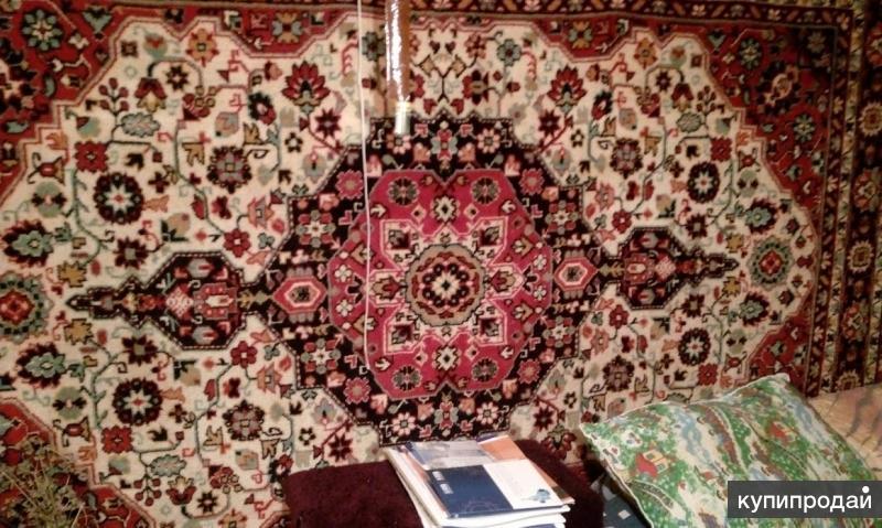 Продаю ковры СССР