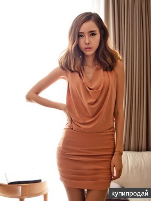 Одежда женская одежда оптом из китая