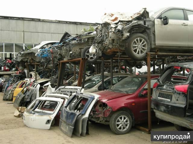 Наш автотехцентр занимается продажей и установкой контрактных а так же новых город: красноярск срок истёк! авто