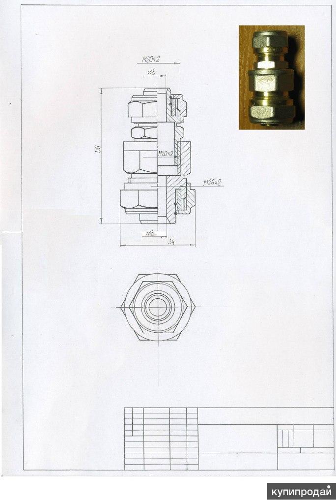 Алфавитный каталог - techlibrary.ru