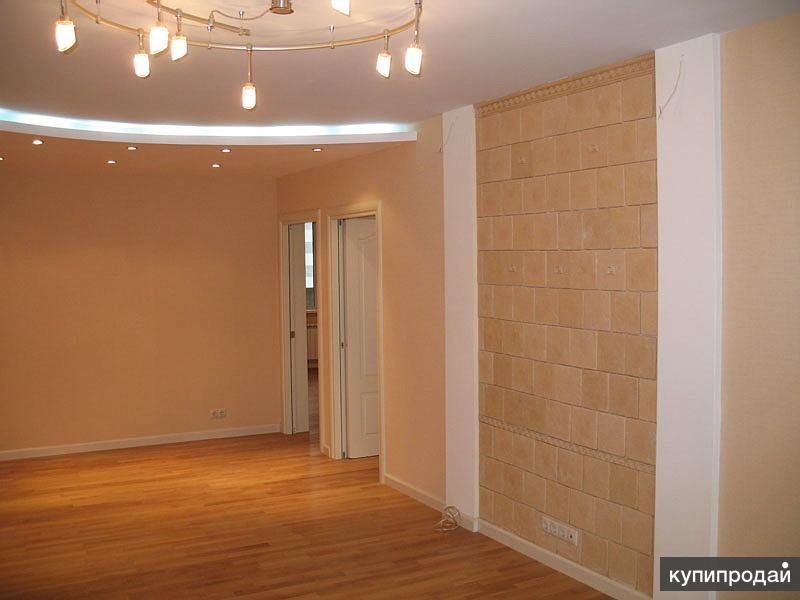 Ремонт частного дома своими руками дешево 68