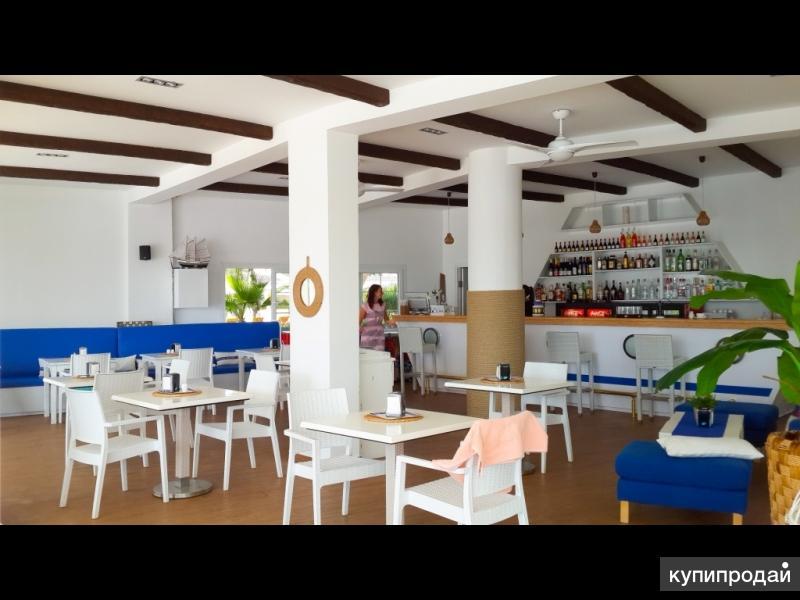 Приобретите квартиру на Северном Кипре