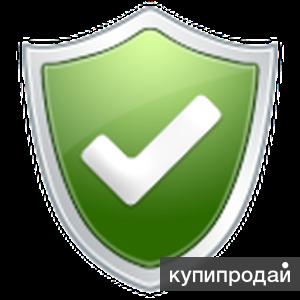 Удаление негативных отзывов / имбез.рф / имиджевая-безопасность.рф