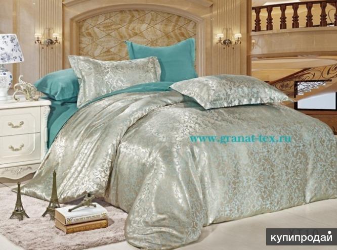 Продажа сатина оптом для постельного белья