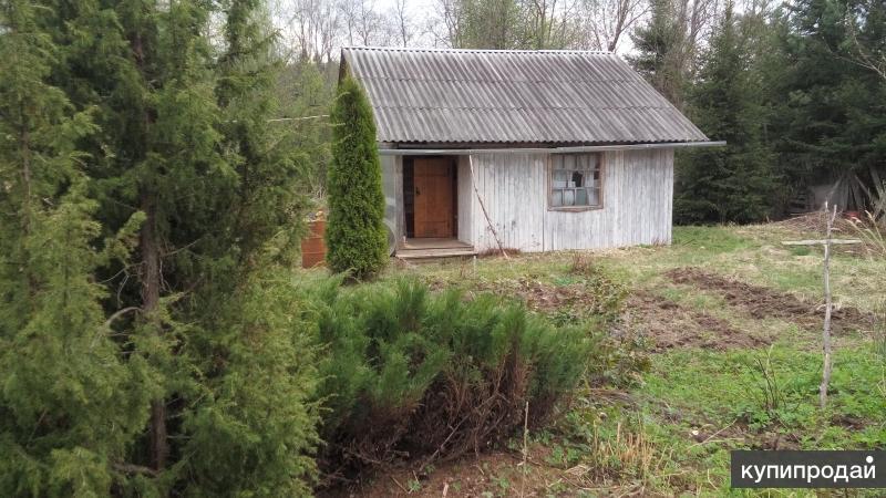 Продам дом в Кимрском р-оне, Тверской обл.