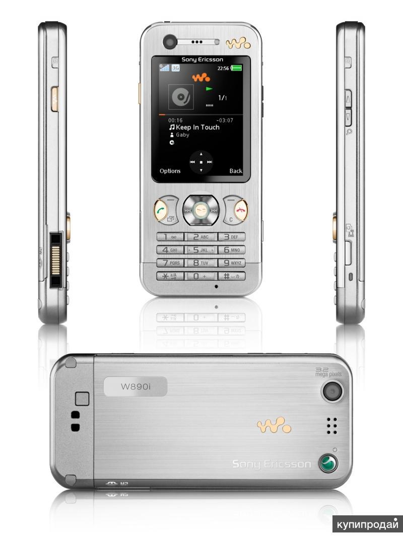 Ericsson, flash, родная, адаптирована, w890i, 240x320, theme, размер, letitbitnet, depositfilescom, скачать