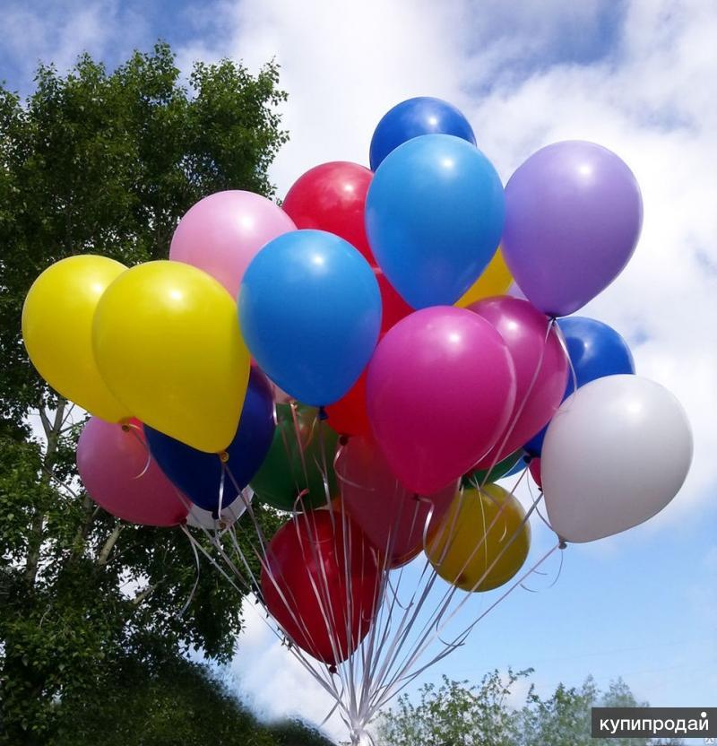 Воздушные шары доставка воздушных шариков в санкт