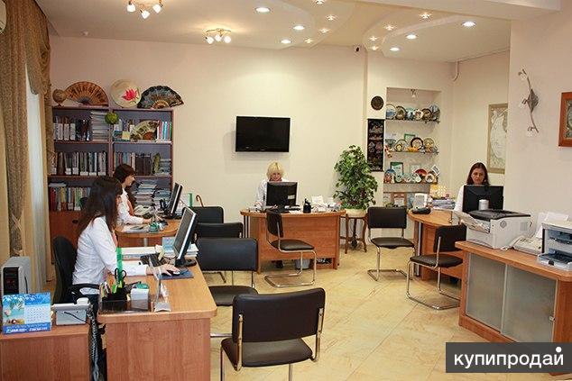 юридические консультации по бизнесу москва
