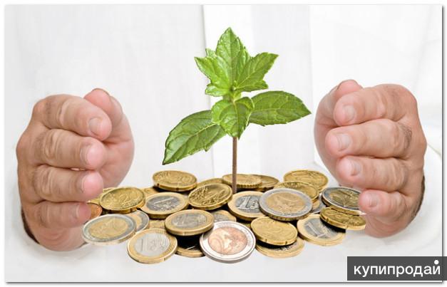 Помощь в открытии расчетного счета в Локо-банке
