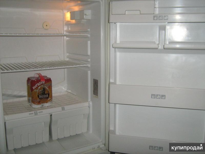 Стинол 2 ком 2 ком холодильник.