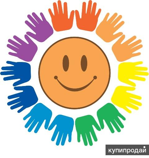 Логопед для дошкольников и школьников;преподаватель по подготовке к школе