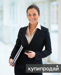 Сотрудник клиентского сервисного центра
