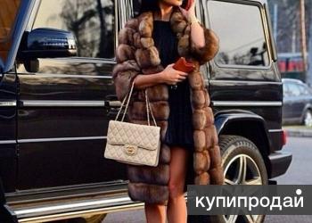 Высокооплачиваемая работа для девушек Поволжья с переездом в Казань