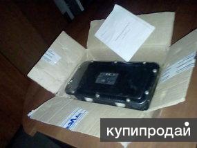 КС-24-25 Коробка соединительная