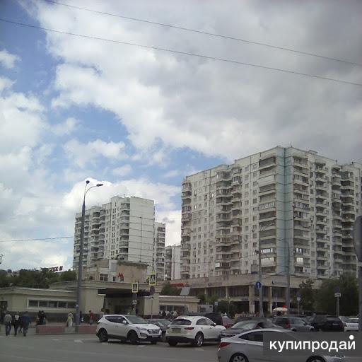 Детективные услуги в Москве и области.