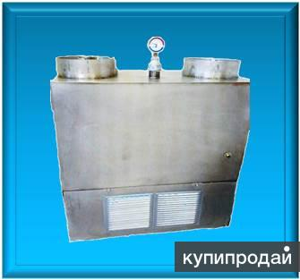 Фильтры для мангала. газоконверторы.
