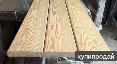 Палубная доска http://eco-doski.ru