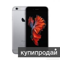 Phone 6S, 1 SIM, Android 4.2, 4.68 дюйма, 1 ГГц, 2 ядра, RAM 512 Мб, ROM 4 Гб, G