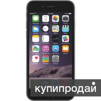 Хит-копия Apple iPhone 6 - Jawa - покупайте вещь а не брэнд.