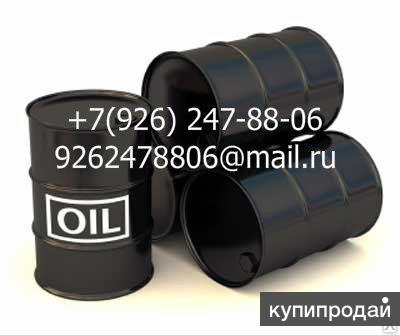 редукторное масло Castrol Alphasyn T 100