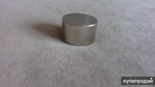 Неодимовые магниты в Ногинске