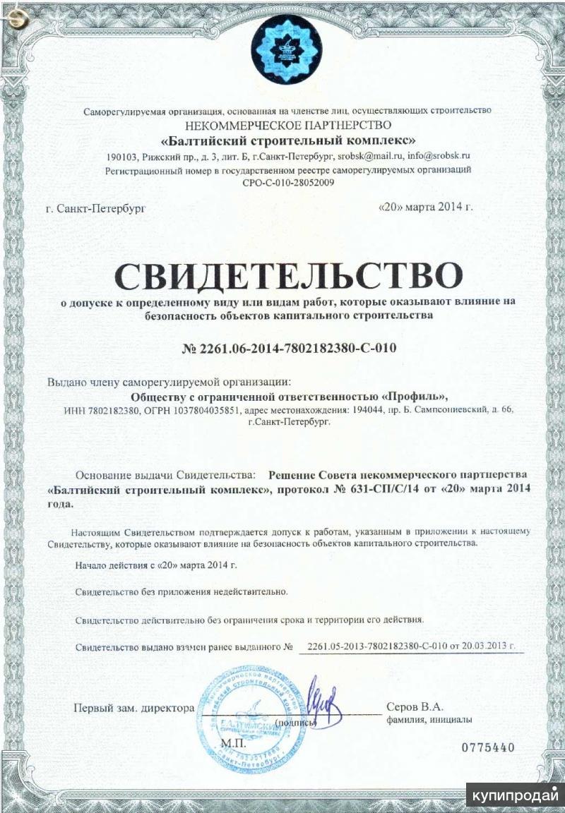 регламент по разработке должностных инструкций