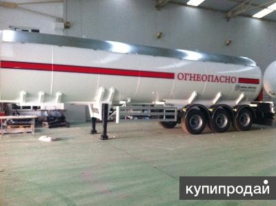 Газовоз DOGAN YILDIZ 60 м3