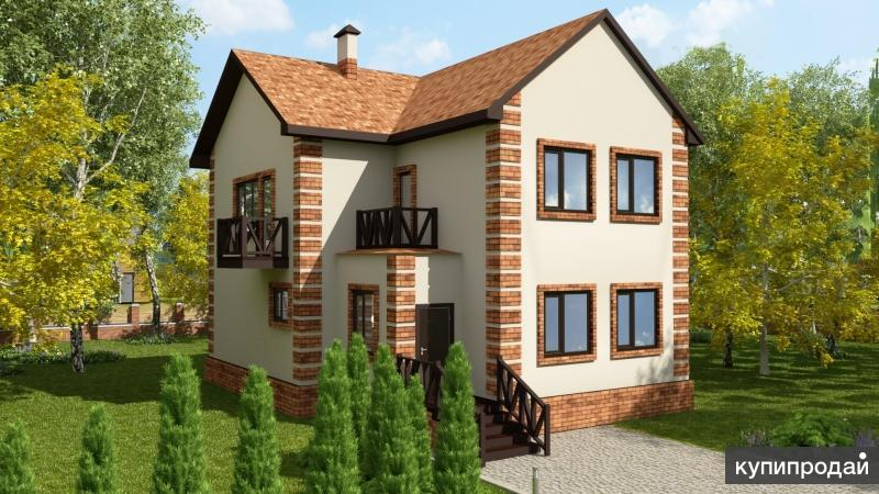 Строительство коттеджей, домов и других сооружений в современном мире требует высокого качества строительных работ