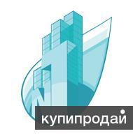 Дм-Стекло - мебель из стекла на заказ