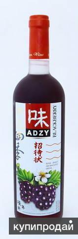 Винные напитки оптом (110 руб/шт)