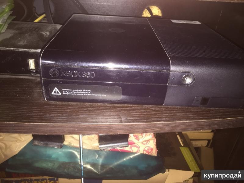 Xboxe 360