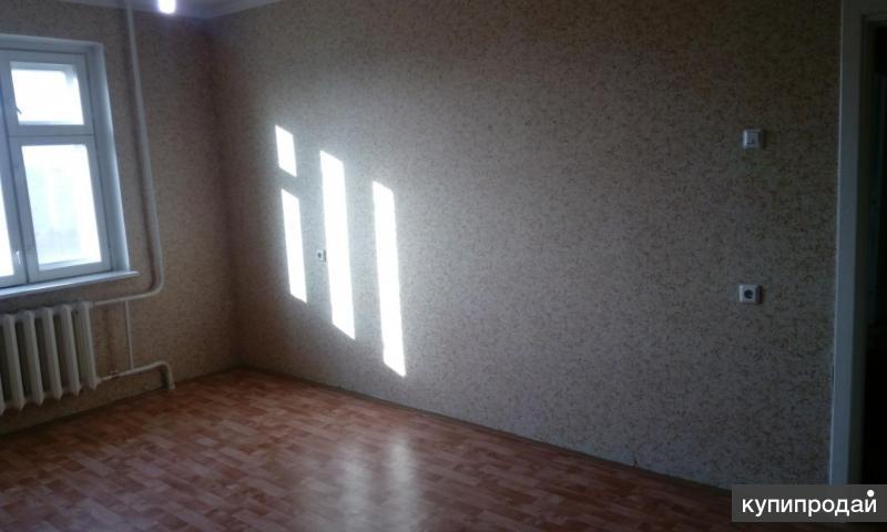 2-к квартира, 61 м2, 9/9 эт.