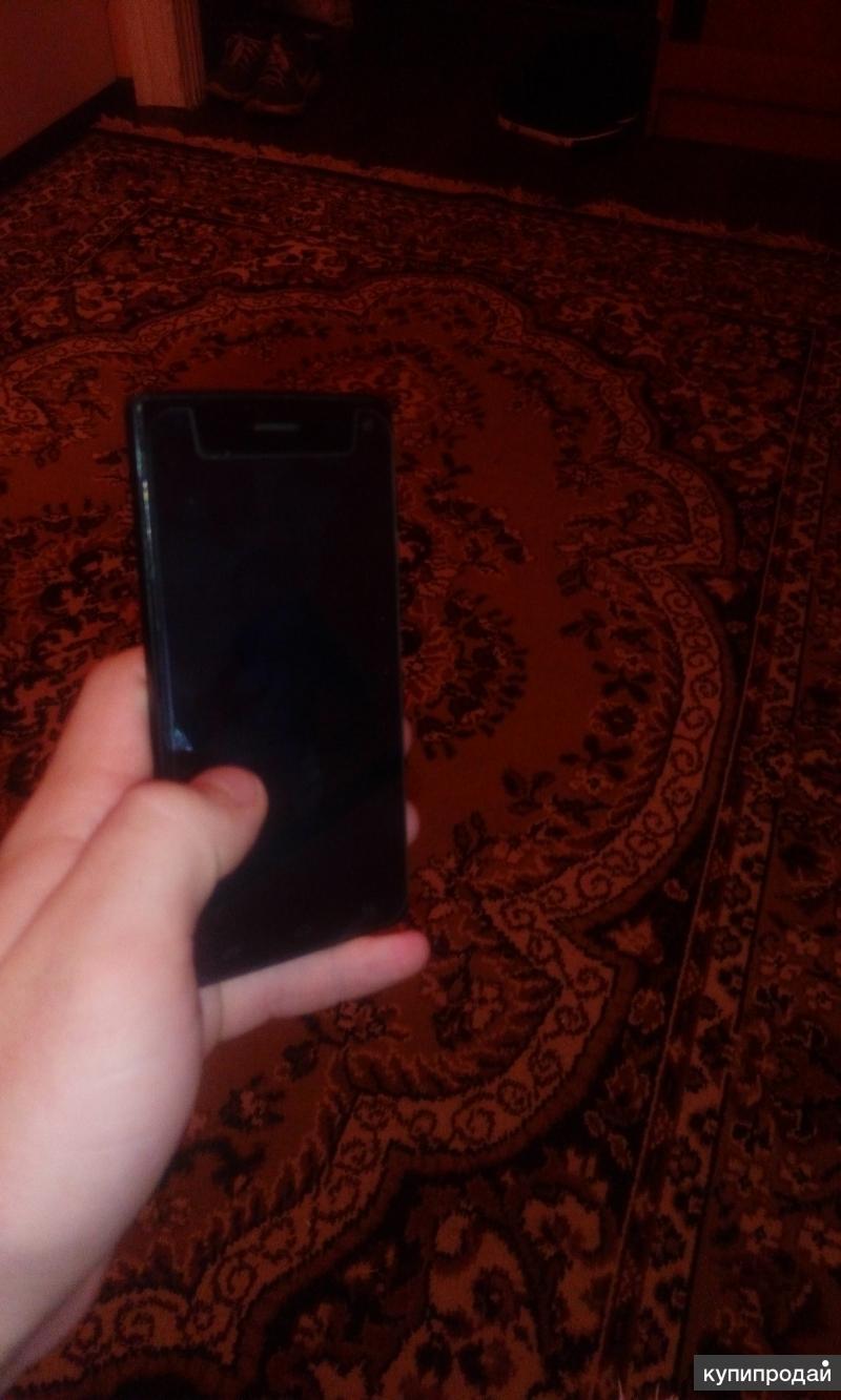 продам телефон,до 2000 р