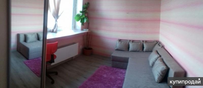 Комната в 2-к 10 м2, 16/25 эт.