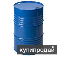 Смола ПН-609-21К