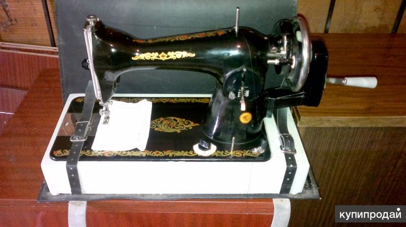 купить на авито швейную машинку не дорого мази Левомеколь нос