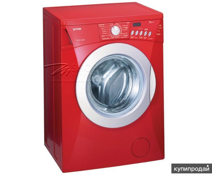 куплю стиральные машины автомат б/у